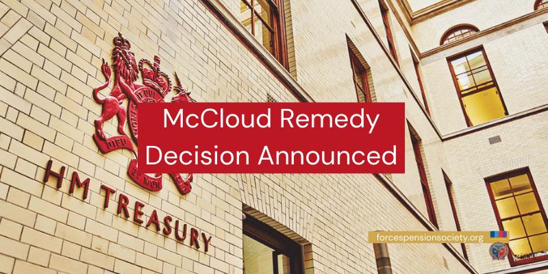 McCloud-Decision-2.png